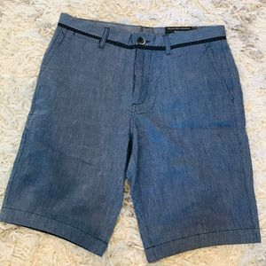 NWT SELECTED Mensware shorts